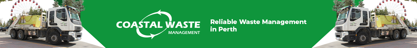 Coastal Waste | Reliable Waste Management in Perth